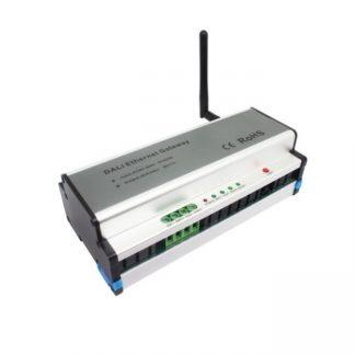 Dali Ethernet Gateway